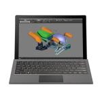 二手 笔记本 VOYO VBook i7 系列 回收