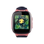 二手 智能数码 360 儿童电话手表P1 回收