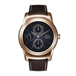 二手 智能手表 LG Watch Urbane 回收