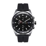 二手 智能手表 LG Watch W7 回收