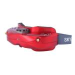 二手 VR Skyzone 02C 回收