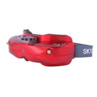 Skyzone 02C回收