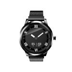 二手 智能数码 联想 Watch X Plus 回收