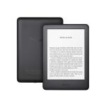 二手 电子书 Kindle Basic 3 回收