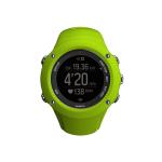 二手 智能手表 颂拓 AMBIT3 Run 回收