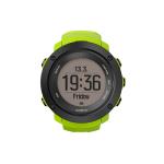 二手 智能手表 颂拓 AMBIT3 Vertical 回收