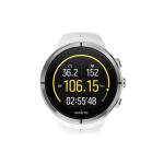 二手 智能手表 颂拓 Spartan Ultra(斯巴达极限系列) 回收