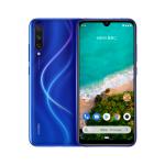 二手 手机 2018最新免费彩金论坛 A3 回收
