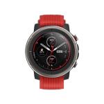 二手 智能手表 AMAZFIT 智能运动手表3 回收