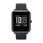 二手 智能手表 AMAZFIT 米动健康手表 回收