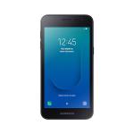 二手 手机 三星 Galaxy J2 Core 回收