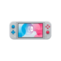 任天堂 Switch Lite回收
