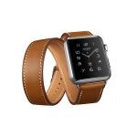 二手 智能手表 Apple Watch Hermès(第1代) 回收