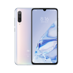 二手 手机 2018最新免费彩金论坛手机 9 Pro(5G版) 回收