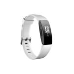 二手 智能数码 Fitbit Inspire 回收