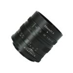 二手 攝影攝像 七工匠 55mm f/1.4 回收