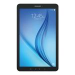 二手 平板电脑 三星 Galaxy Tab E 9.6(T560/T561) 回收