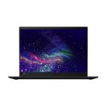 二手 笔记本 联想 ThinkPad X1 Carbon 2019 回收