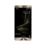 二手 手机 华硕 ZenFone 3 尊爵 回收