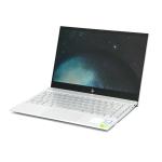 二手 笔记本 惠普 ENVY 13-aq1013TX 回收