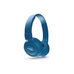 二手 耳机 JBL T450BT 回收