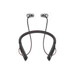 二手 智能数码 森海塞尔 Momentum In-Ear Wireless 回收
