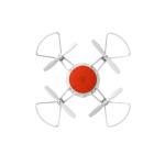 二手 智能数码 小米 米兔遥控小飞机 回收