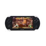 二手 游戏机 小霸王 S9000A 回收