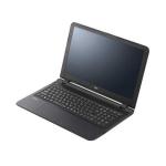 二手 笔记本 NEC PC-VK24 系列 回收