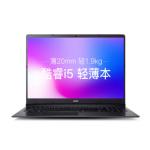 二手 笔记本 Acer A315-55G 系列 回收