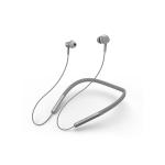 二手 智能数码 小米 蓝牙项圈耳机 回收