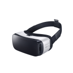 二手 VR 三星 Gear VR 3代 回收
