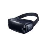 二手 VR 三星 Gear VR 4代 回收