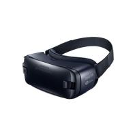 三星 Gear VR 4代回收