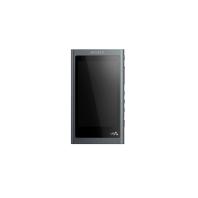 索尼 NW-A56HN回收