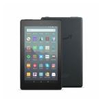 二手 智能数码 Kindle Fire 7寸(2017) 回收