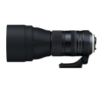 二手 摄影摄像 腾龙SP 150-600mm f/5-6.3 Di VC USD G2 (A022)(佳能卡口) 回收