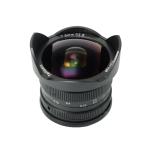 二手 攝影攝像 七工匠 7.5mm f/2.8 回收