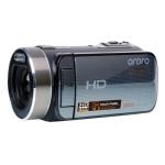 二手 摄影摄像 欧达 HDV-Z60 回收