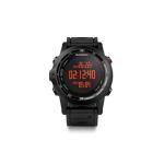 二手 智能手表 佳明 Fenix2 回收