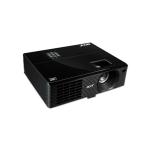 二手 智能数码 Acer X1211K 回收