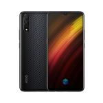 二手 手机 iQOO Neo 855版 回收