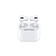 苹果 AirPods Pro回收