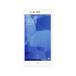 二手 手机 红辣椒GM-T21 回收