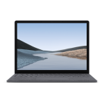 二手 笔记本 微软 Surface Laptop 3 13寸 回收