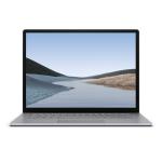 二手 笔记本 微软 Surface Laptop 3 15寸 回收