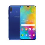 二手 手机 三星 Galaxy M20 回收