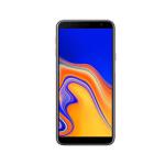 二手 手机 三星 Galaxy J4+ 回收