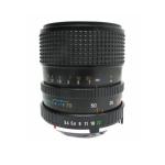 二手 攝影攝像 美能達  28-70mm f/3.5-4.8 MD 回收