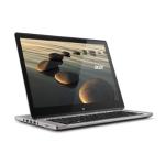 二手 笔记本 Acer Aspire R7 系列 回收